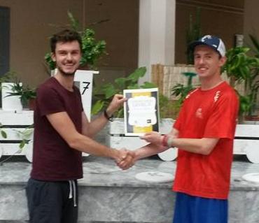 krenar-certificate