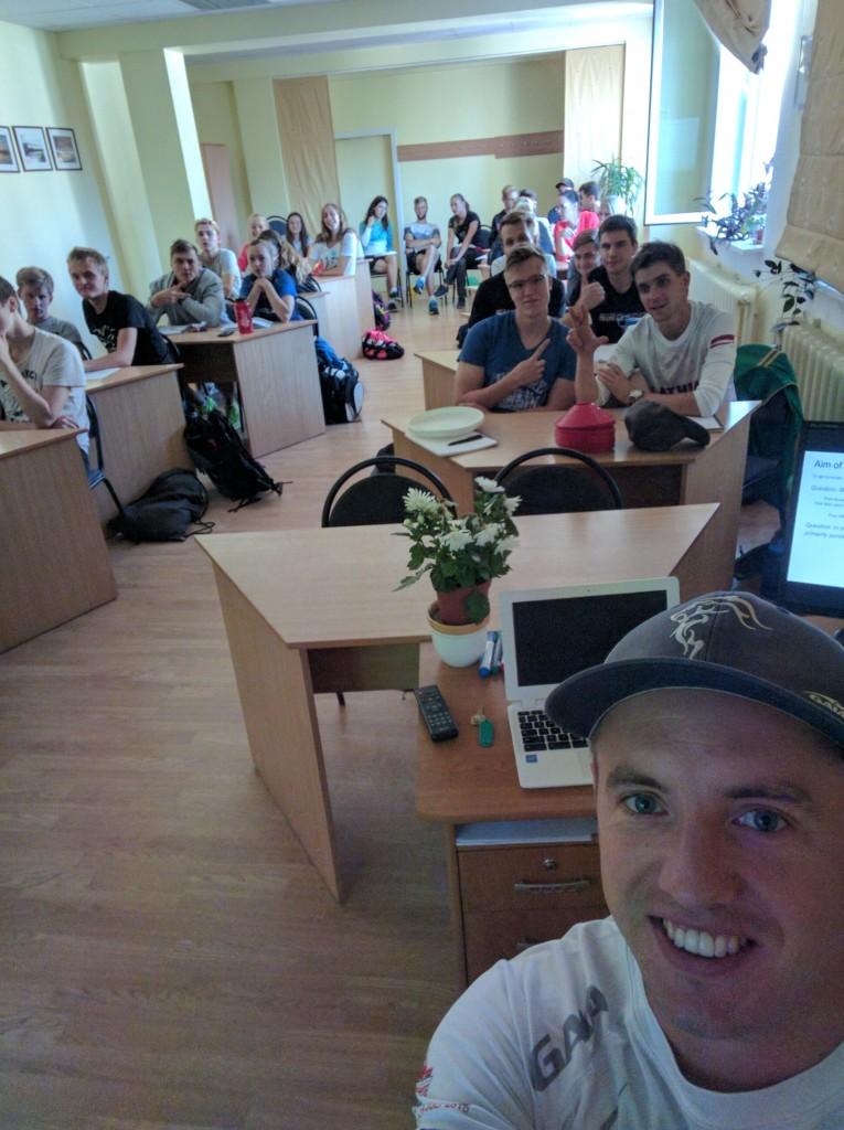 latvia-hex-workshop-classroom-1