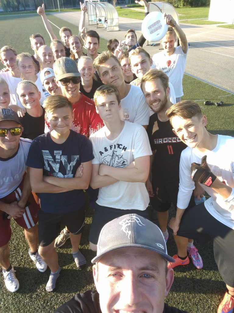 latvia-hex-workshop-selfie-3