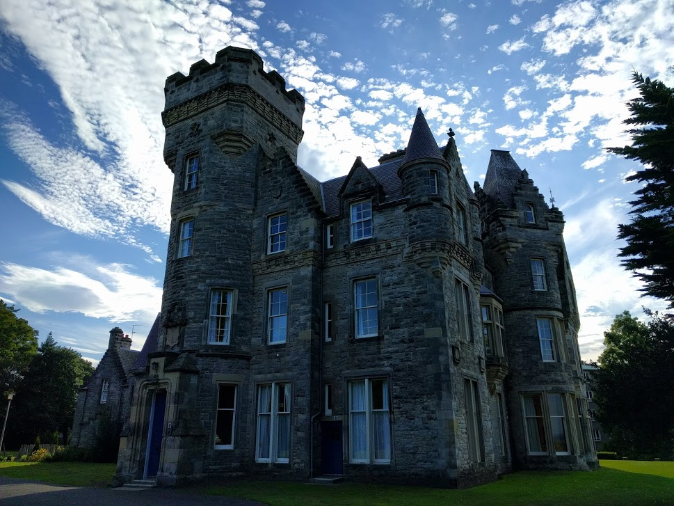 st-andrews-castle-house