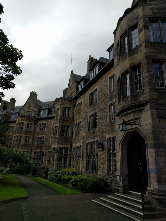 st-andrews-halls-of-residence