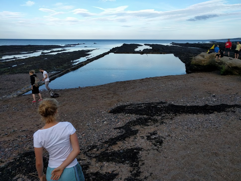 st-andrews-pool-in-the-sea-2