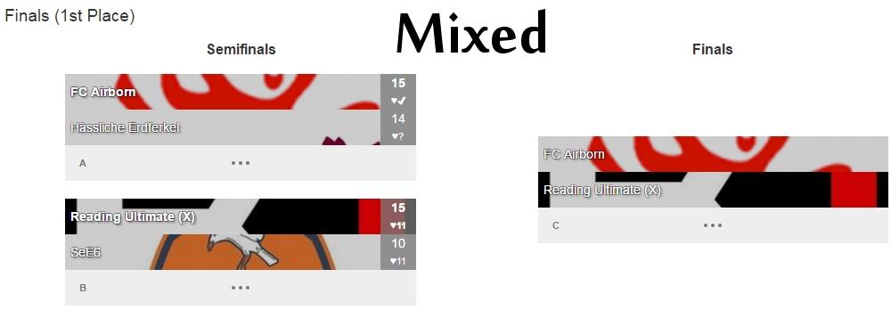 mixed-sat