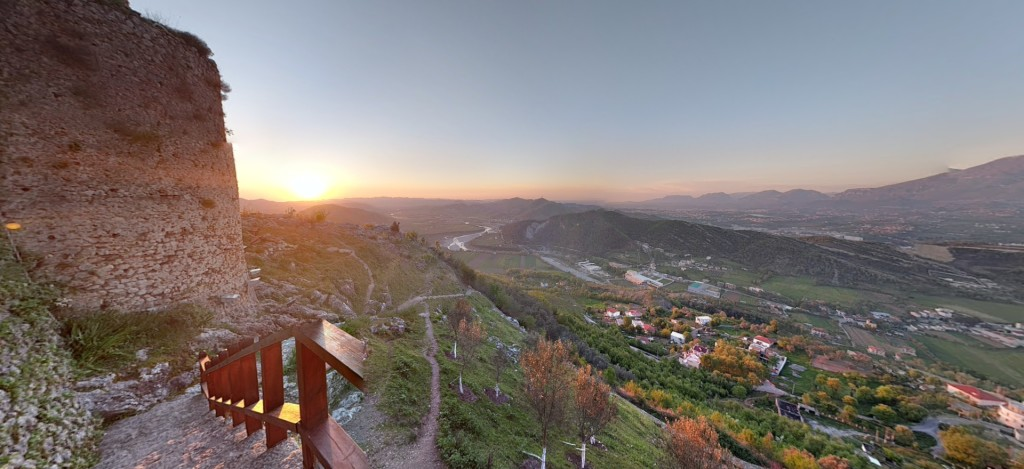 photospherepreview-petrela-sunset