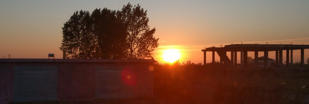 sunset-building