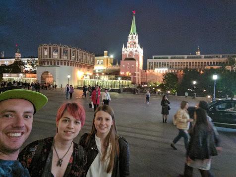 russia-nightbuilding