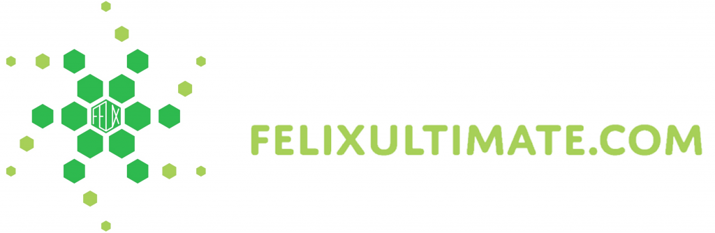 felixultimate.com